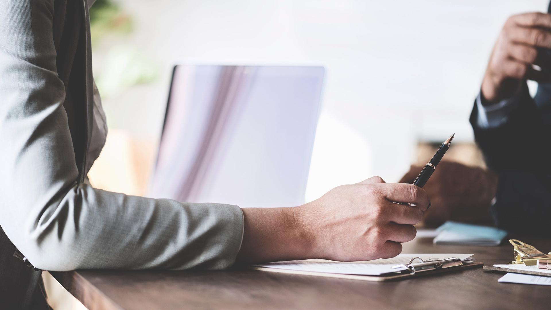 Innovativ Personal Interne Stellen Jobangebote Zeitarbeit Solingen